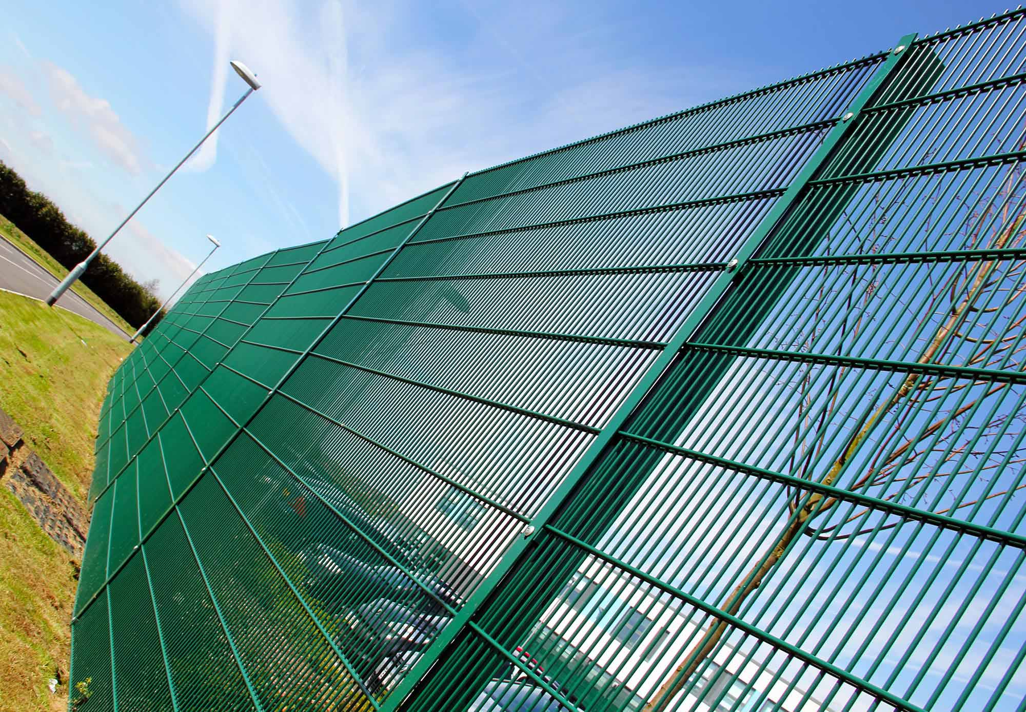 Wire-Mesh-Panels-Dulok-25 - CLD Fencing