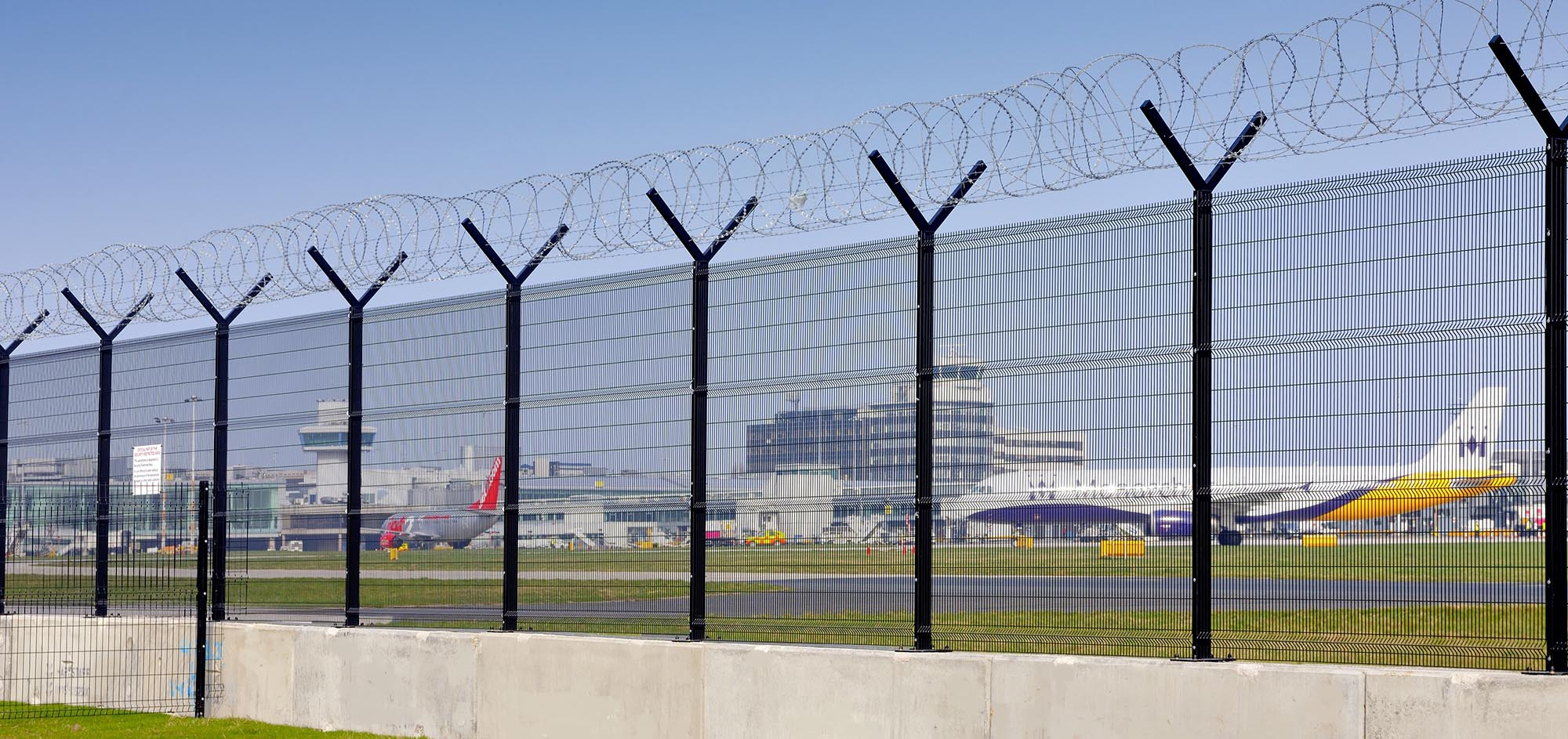 Wire-Mesh-Fences-Ultimate-Extra - CLD Fencing